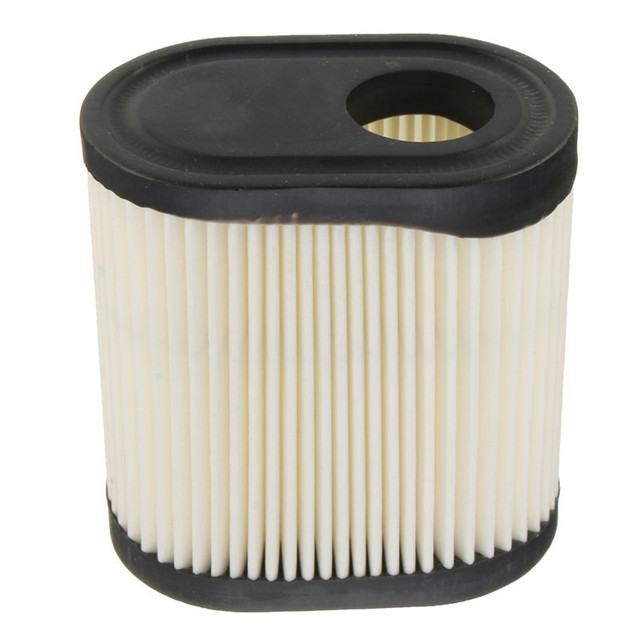 Air Filter for Tecumseh 36905 Replacement for Toro Garden