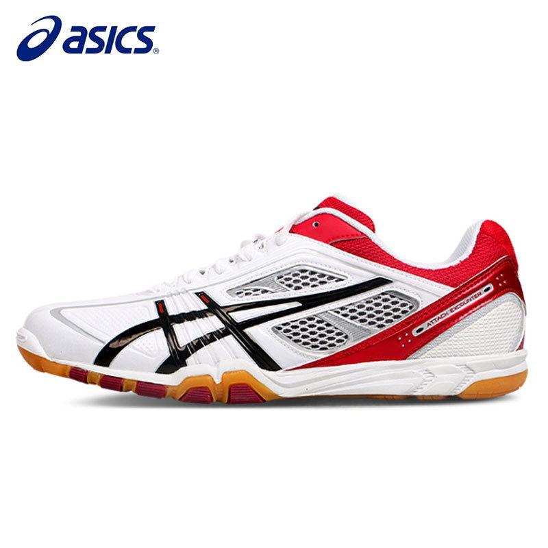 asics tennis table shoes b8deb6