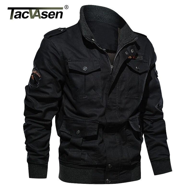 jacket male hooded Coat 2019 New Fashion men slim Casual cotton Long sleeve zip coat Detachable