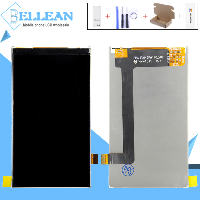 best top new lcd y541 brands and get free shipping - 256l07id