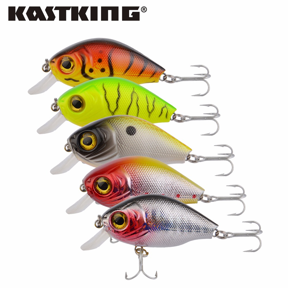 Buy super price fishing tackle 3d eyes for Fishing tackle liquidation