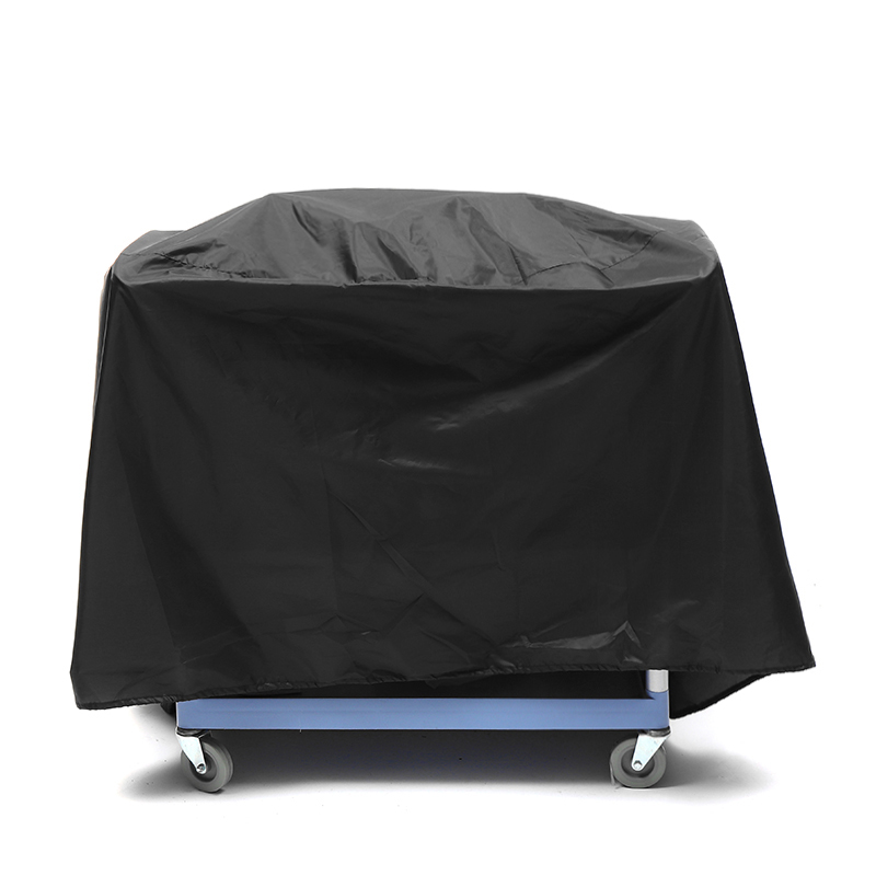 100/% Waterproof BBQ Gas Grill Cover for Weber Spirit II E-310