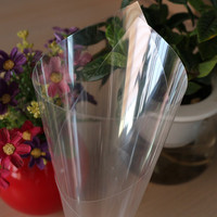 Clear Security Window Film Shatterproof Glass Protection Anti Shatter 4Mil For Home Car Window Film 70cm x 3000cm