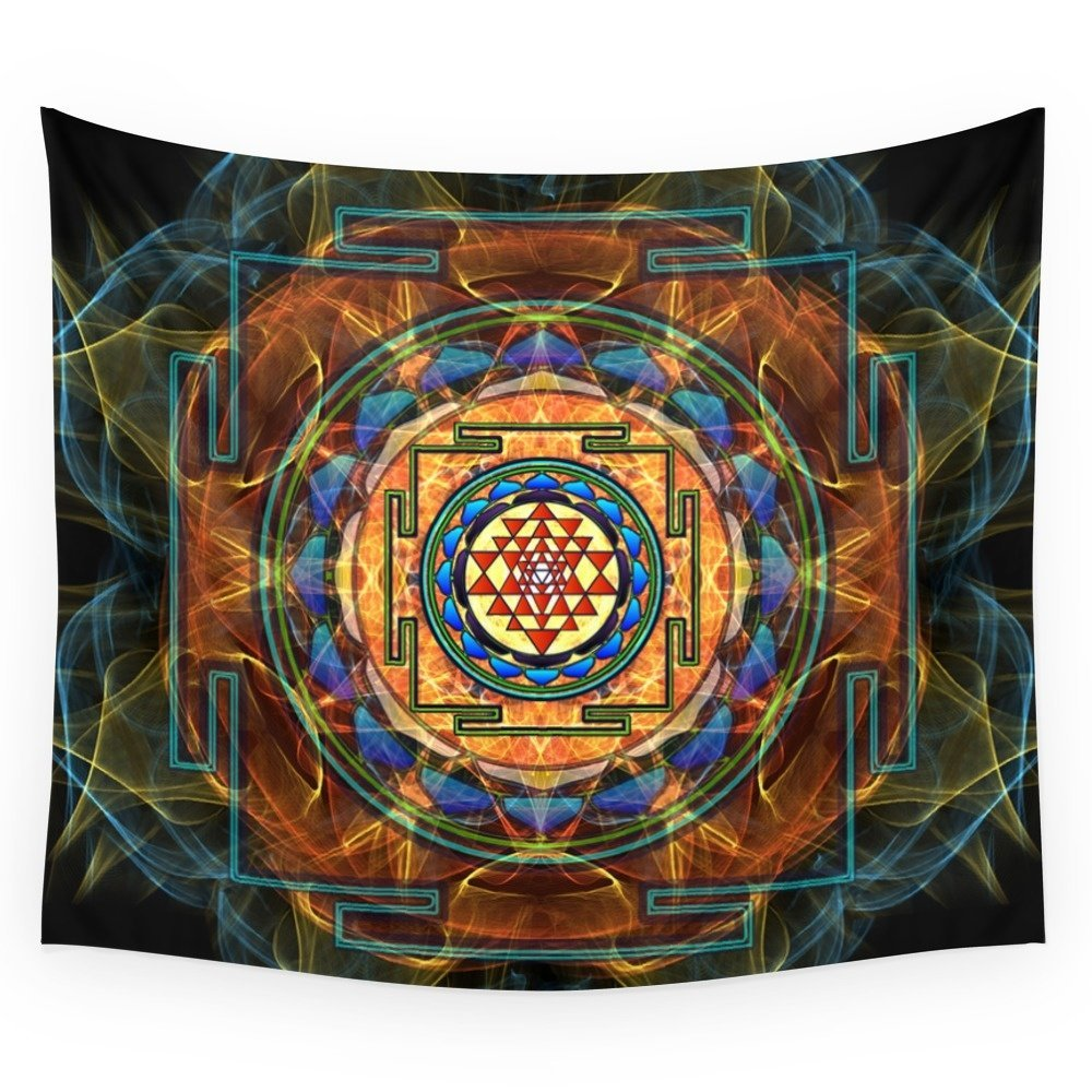 geometry you eye rug zen how cosmos reclaiming can sacred help third blogs