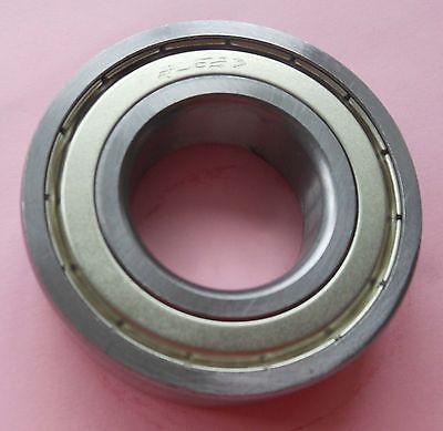 50pcs MR137 MR137Z MR137ZZ Miniature Bearings Ball Mini Bearing 7 X 13 X 4mm 1pcs 71901 71901cd p4 7901 12x24x6 mochu thin walled miniature angular contact bearings speed spindle bearings cnc abec 7
