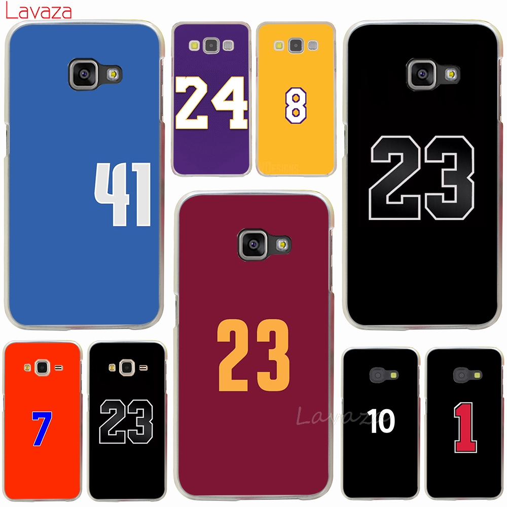 Phone Bags & Cases Rapture Lavaza Dr Marvel Doctor Strange Anime Phone Case For Samsung Galaxy A5 A3 2017 2016 2015 A9 A6 A7 A8 Plus 2018 Note 9 8 A6plus