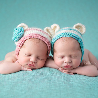 Cute Hat Newborn Photography Props Baby Accessories Baby Boy And Boy Girl Photography