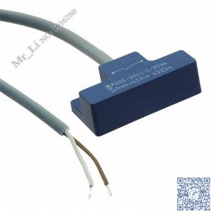 MK02 / 0-1A66-500W Sensor (Mr_Li)MK02 / 0-1A66-500W Sensor (Mr_Li)