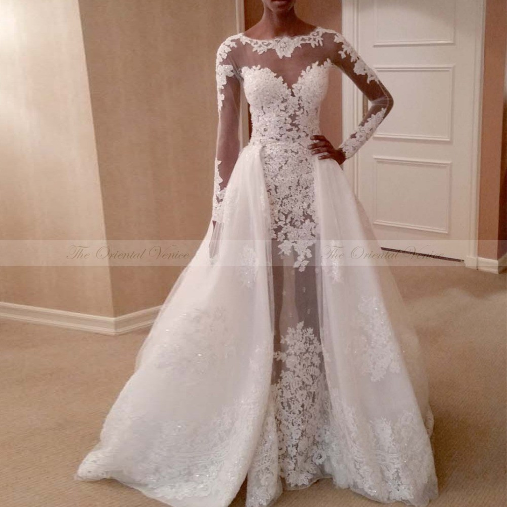 Berta wedding dresses for sale gown and dress gallery for Wedding dresses with sleeves for sale