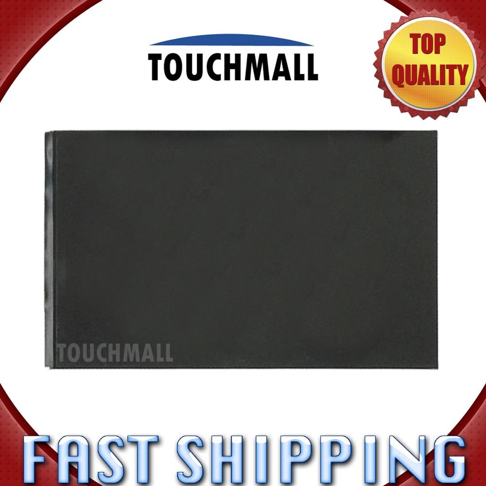 For Lenovo Tab 2 A7-10 a7-10f A7-10F A7-20 A7-20F Replacement New Tablet LCD Display Screen 7-inch Free Shipping lenovo tab 2 a7 20f 8gb