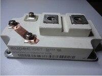 شحن مجاني جديد BSM300GA120 BSM300GA120DN2FS E3256 وحدة الطاقة