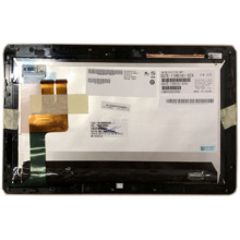 LCD SCREEN Touch Screen Digitizer Assembly Replacement Parts For Asus VivoTab TF