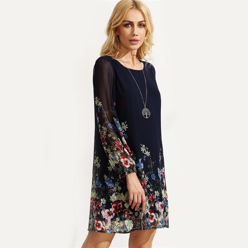 dress160704505 (3)