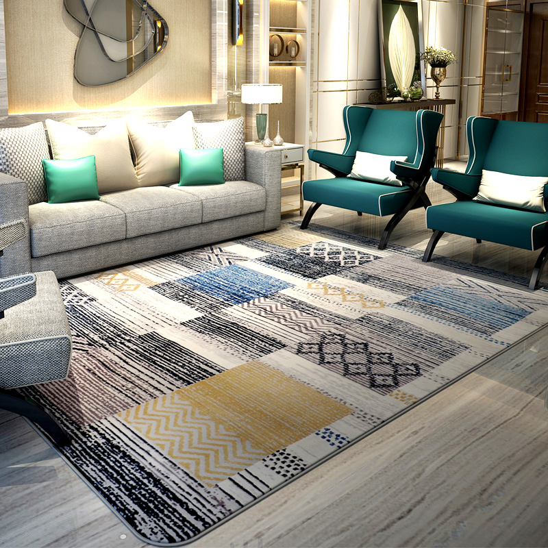 Japanese Korean Carpets For Living Room Rome Home Bedroom