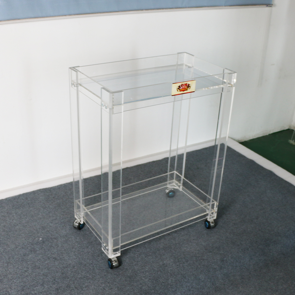 Popular Serving Trolley-Buy Cheap Serving Trolley lots from China ...
