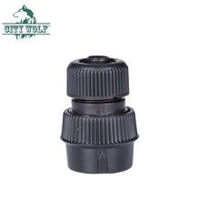 Car Washer Water Filter for Patriot Interscol Micheline Lavor Black Decker Huter Bosch Karcher High Pressure Washers
