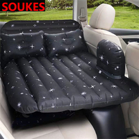 Car Child Safety Rest Bed Seat Accessories For Fiat 500 Abarth Mercedes W176 W204 W210 W203 CLA E BMW E60 E36 E34 E90 F30 F10