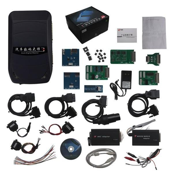 adm-300a-digital-master-ecu-programmer-2