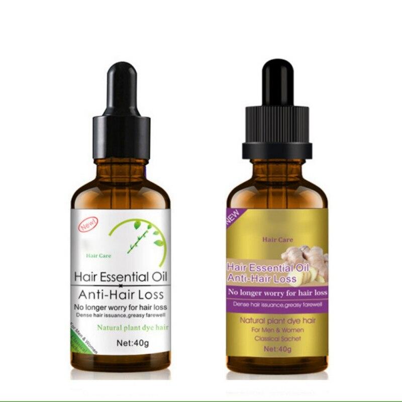 Original Authentic 100% Hair Loss Liquid Health Care