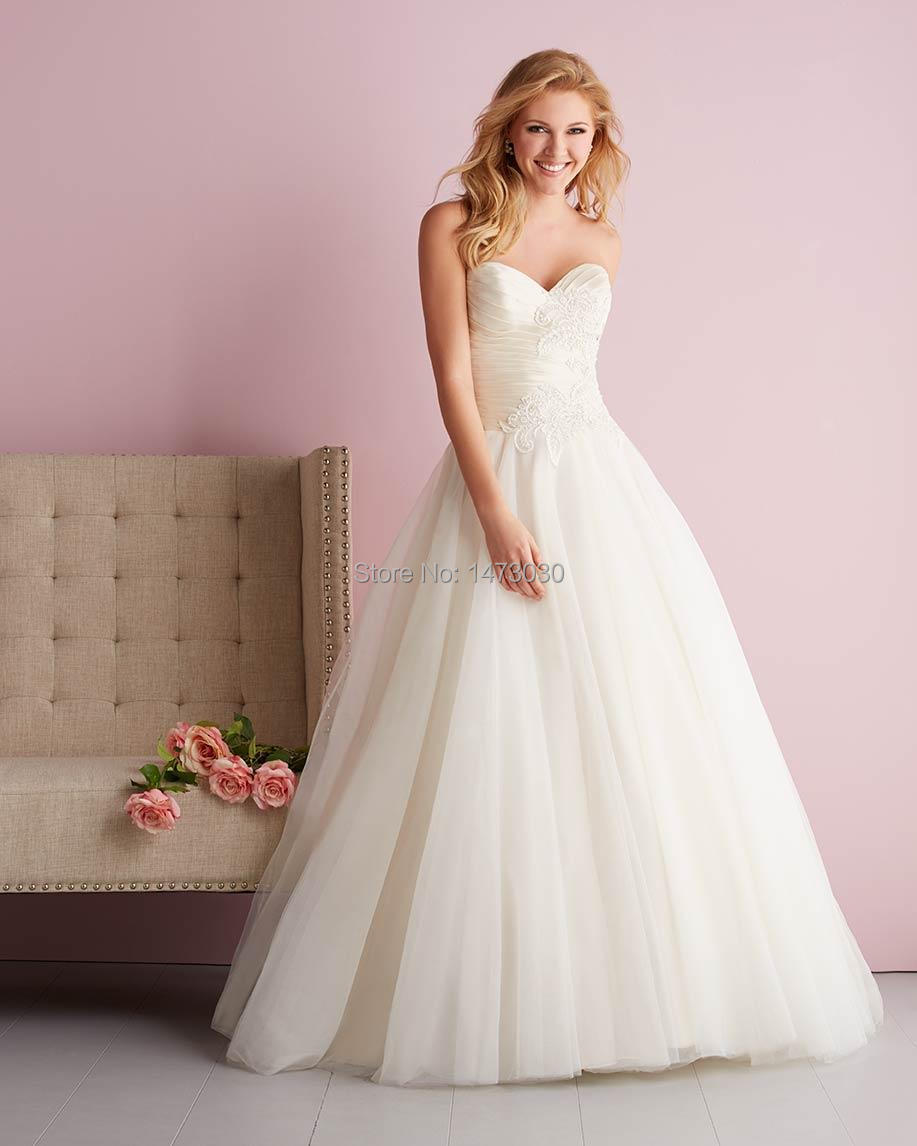 wedding dresses for petite woman wedding dresses petite Wedding Dresses For Petite Woman