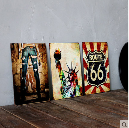 cool office art. Compare Prices On Cool Office Art Online ShoppingBuy Low Price E