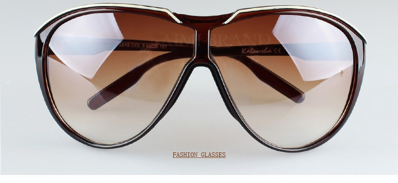 HTB1HEtMHXXXXXbuXVXXq6xXFXXXv - 2015 Most Popular Women Sunglasses Casual Style Frame With High Quality Sun Glasses New Fashion Ladies Best Choice Eyewear 5018