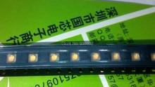 NICHIA LED 3535 2.66W WARM White NCSL119T H1