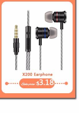 earphone (9)