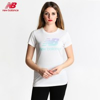 Essentials 90 S white T shirt cotton printed