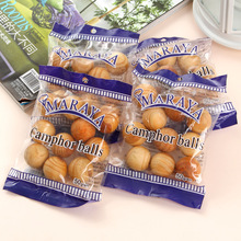 Yooap Insects, mildew, wood, moth, insect, camphor, wardrobe, clothes, drawers, pests, 10 pieces, natural fragrant wood balls