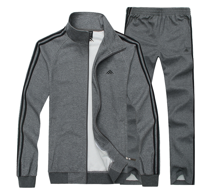 Running Tracksuits (1)