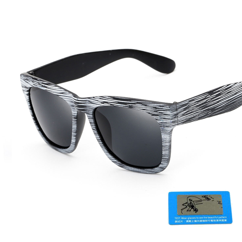 Designer Sunglasses On  por fake designer sunglasses fake designer