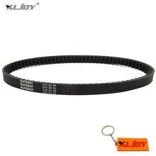 Xljoy 842 20 30 ремень привода скутера для GY6 125cc 150cc 157QMJ длинный Чехол мопед скутер