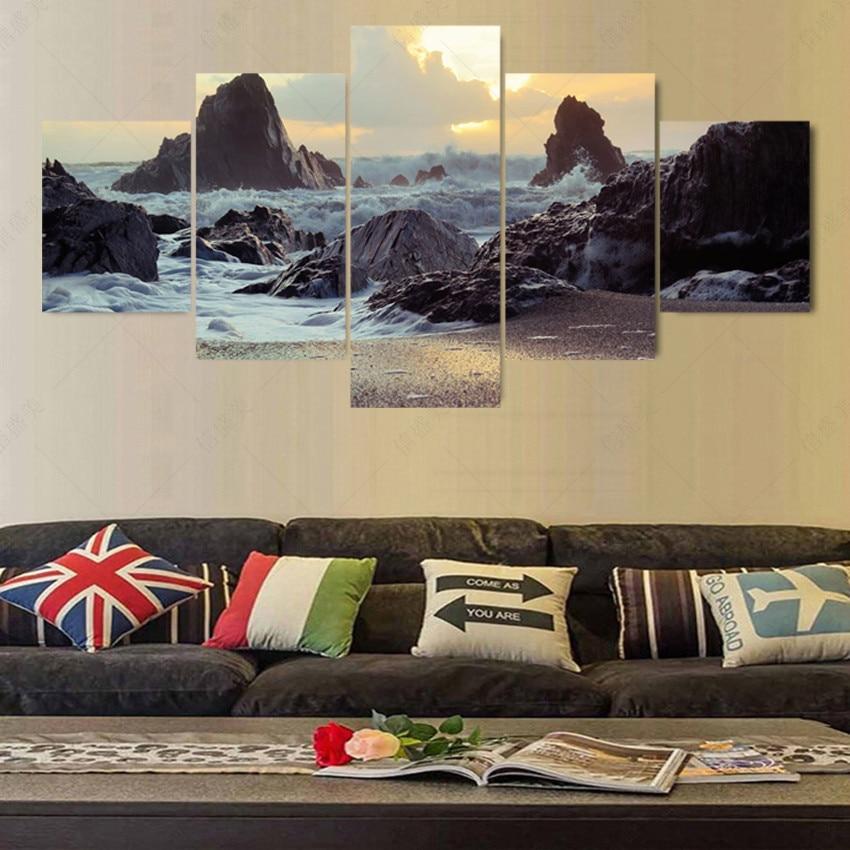 Customized Wall Art customized wall art promotion-shop for promotional customized wall