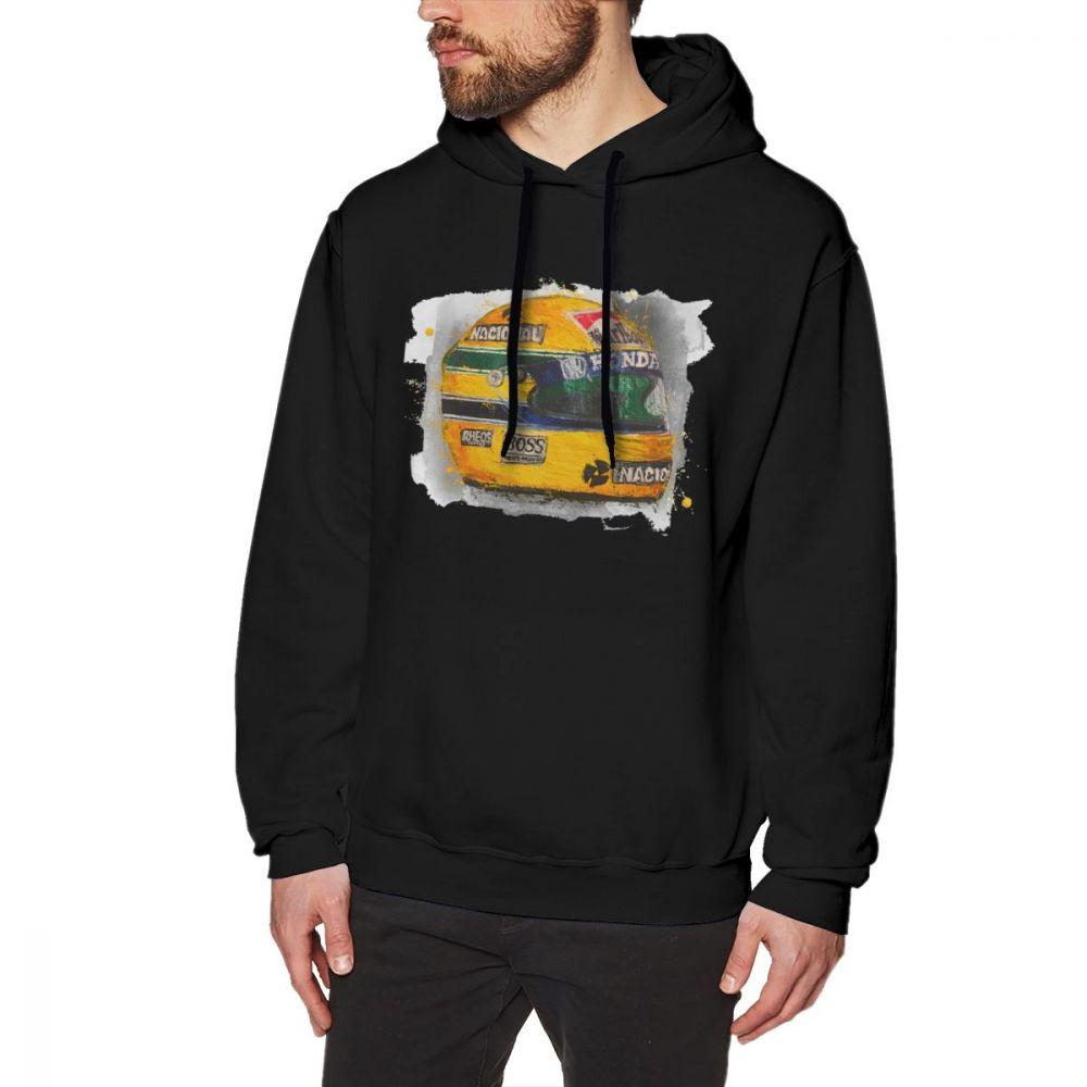 ayrton-font-b-senna-b-font-helmet-sweatshirt-picture-custom-homme-long-sleeve-cotton-3d-print-top-design-2019