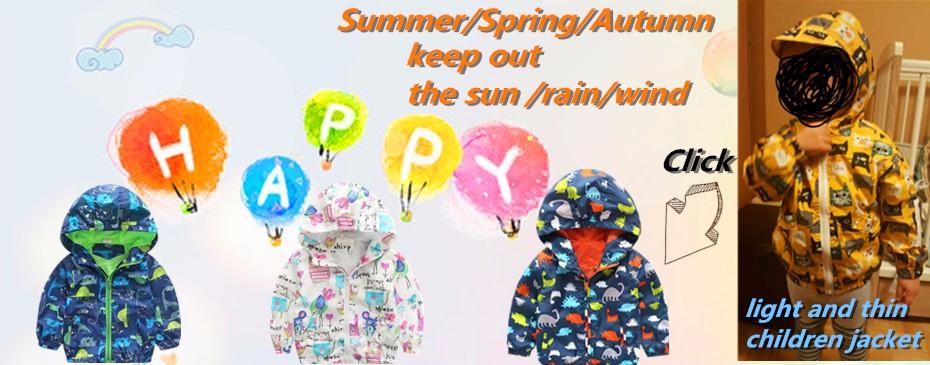 rainy coat banner_1