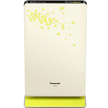 Air Purifier F-PDF35C-G Anti-fog Haze PM2.5 In Addition To Formaldehyde Allergy Secondhand Smoke Small Home kj210g c42 air purifier in addition to formaldehyde secondhand smoke wifi intelligent control mute ionizer