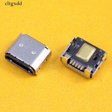 Cltgxdd для HTC Один M8 831c m8w m8t m8d док-станции Порты и разъёмы Разъем Micro USB разъем Mini гнездо ЗАМЕНА PLUG запчасти