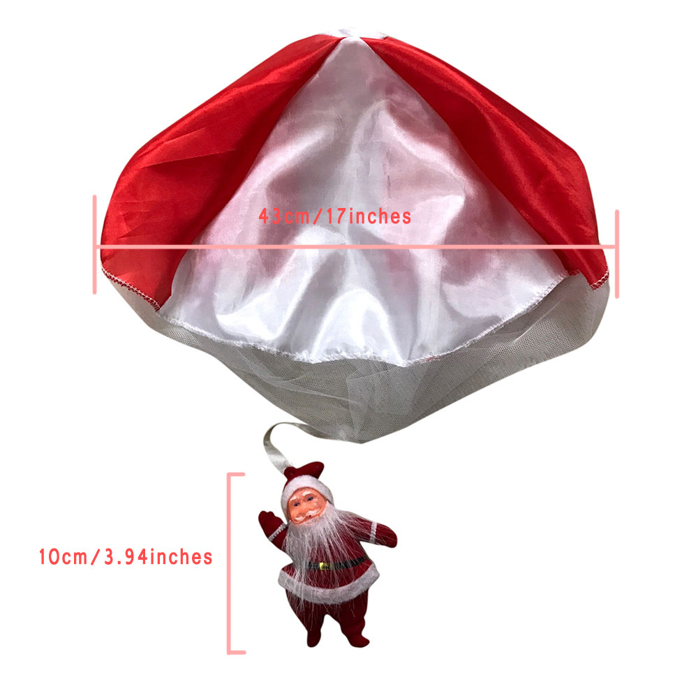Science Christmas Gifts Promotion-Shop for Promotional Science ...