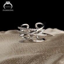 Rings Women For Adjustable