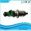 Fuel Injector For Mitsubishi Cedia 4G15/63/64/93 6G72 OEM# E7T05075 DIM0800G