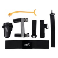 5 boxes/Set Golf Beginner Training Aids Golf Posture Elbow Guide Wrist Corrector Braceband Arm Leg Golf Swing Trainers