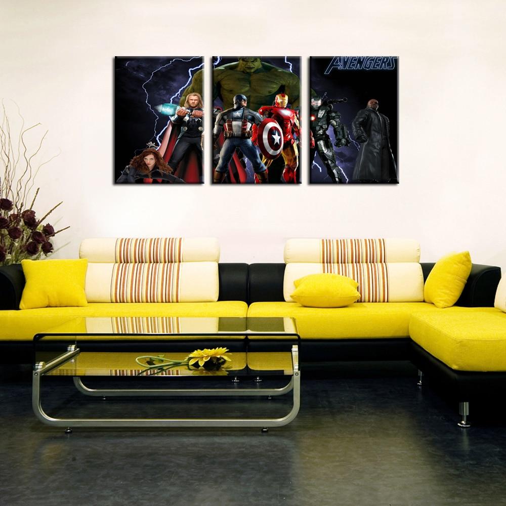 Amazing Modular Arts Wall Panels Inspiration - Wall Art Collections ...
