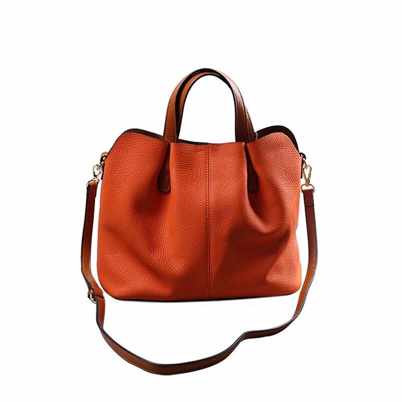 Контакты ООО Афина - производителя сумок из натуральной
