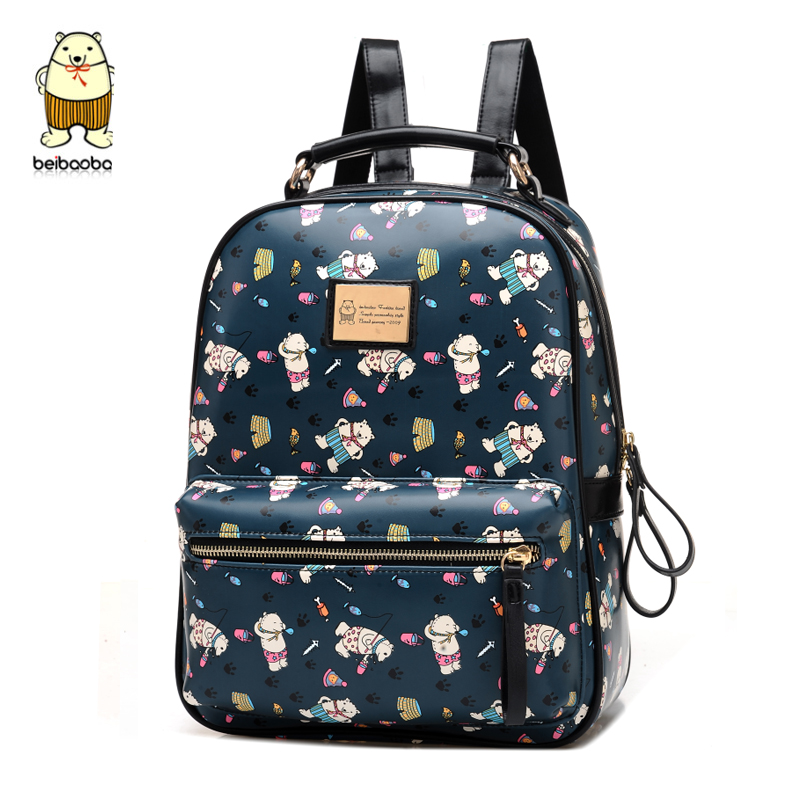 Good Quality Backpacks For High School | Frog Backpack