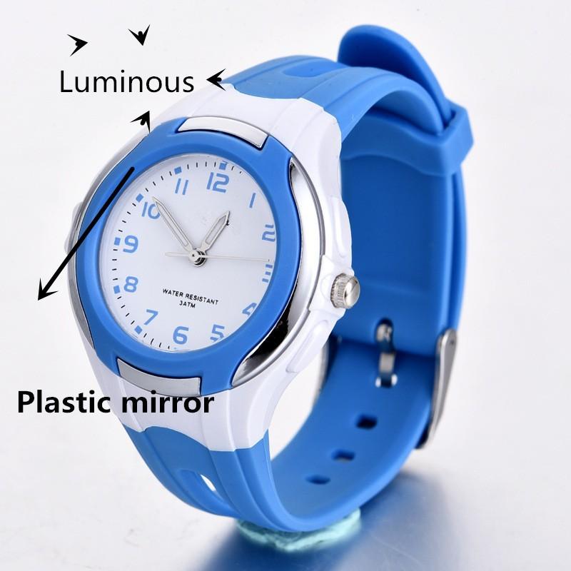 orologio uomo Watches_