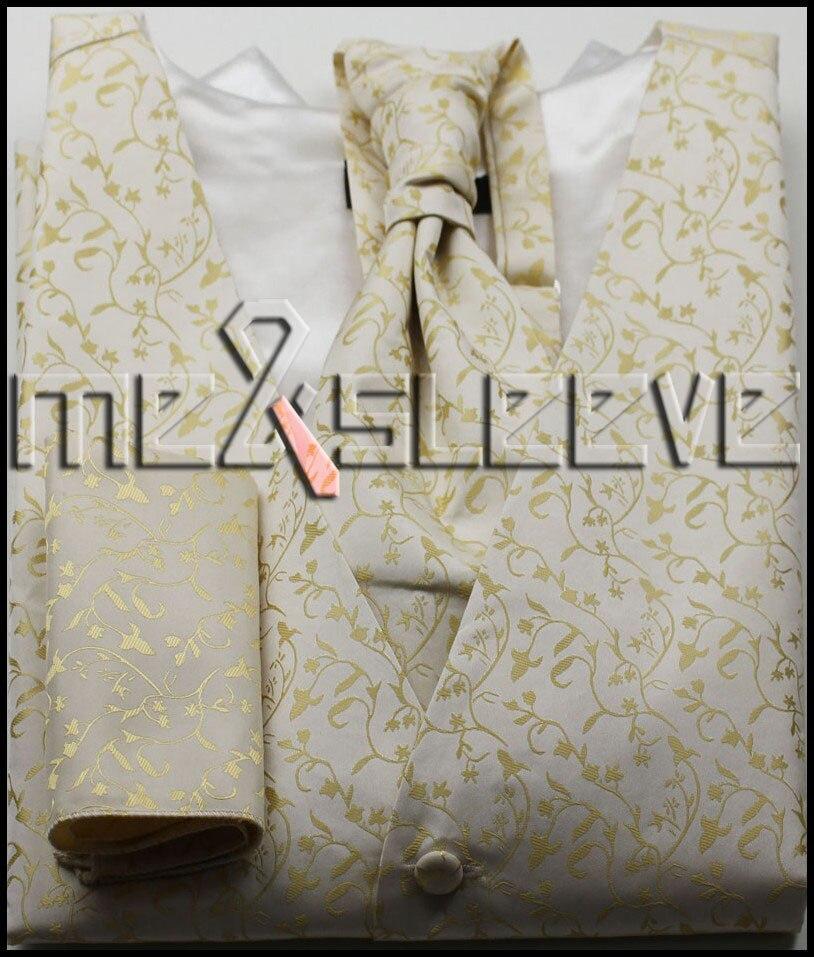Wholesale cheap font b men s b font font b suits b font high quality waistcoat