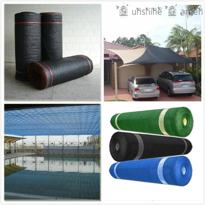 Online Get Cheap Garden Shade Cloth Aliexpresscom Alibaba Group