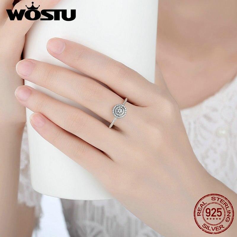 70a4f483b radiant elegance silver feature ring pandora