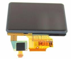 NEW LCD Screen Display For Canon 5D4 5D Mark IV 5D4 5DIV With Backlight And glass
